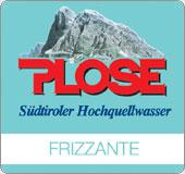 Plose - Classic