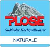 Plose - Natur